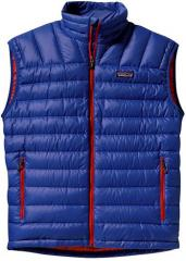 Weste Patagonia M`s Down Sweater Vest