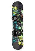 Snowboard K2 KIDS/ Boys Snowboard Package Small