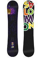Snowboard SALOMON KIDS/ Mini Drift Rocker 2011