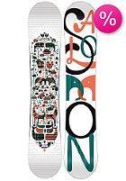 Snowboard SALOMON Womens Radiant 2011 148cm