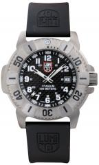 Uhren Luminox Serie 6601