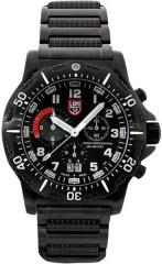 Uhren Luminox Serie 8362