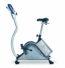 Trainingsgerät Daum Ergo Bike Cardio Pro