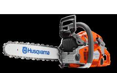 Motorsäge Husqvarna 560 XP®