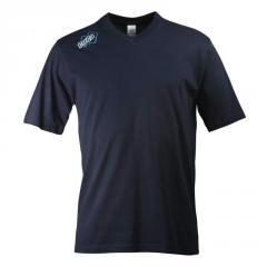 T-Shirt Professional 09