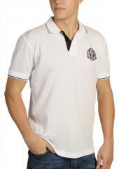 T-Shirt 21919