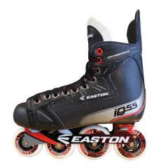 Sportartikel Inline Skates Easton IQ55