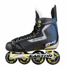 Sportartikel Inline Skates Easton IQ44