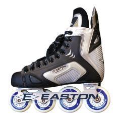 Sportartikel Inline Skates Easton Synergy SE16