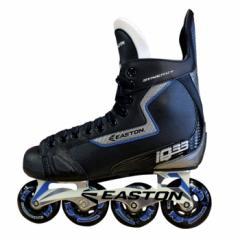 Sportartikel Inline Skates Easton IQ33