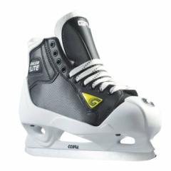Schlittschuhe Graf Goaler Elite Cobra Skates