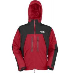 Jacke The North Face M Mountain Guide Jacket