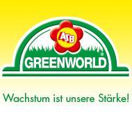 ASB Greenworld Estnischer Hochmoortorf