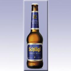 Bier Doppel Bock