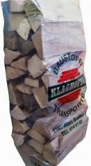 Buche Brennholz 15kg