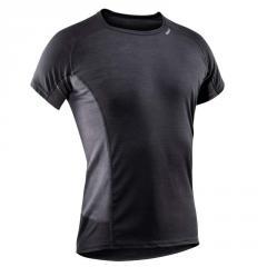T-Shirt Devold M Multisport