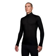 Bekleidung Icebreaker M Bodyfit 200 Mondo Zip