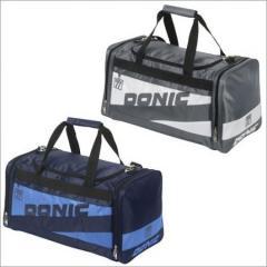 Tasche Donic Venturion