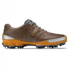 Schuhe Ecco Biom