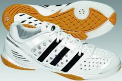 Schuhe Adidas Schuhe Climacool 4T