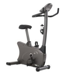 Fahrradtrainer  E 1500 HR Vision Fitness