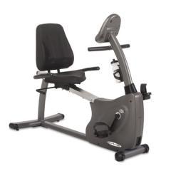 Fahrradtrainer  R 1500 HR Vision Fitness