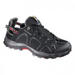 Schuhe Techamphibian 2