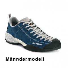 Schuhe Mojito