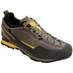 Schuhe Boulder X