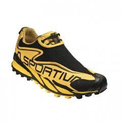 Schuhe Crosslite 2.0