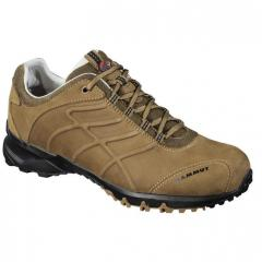Schuhe Tatlow LTH Men