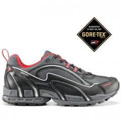 Schuhe S-Trail GTX