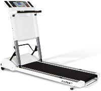 Laufbänder HORIZON Fitness Evolve Plus