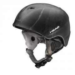 Skihelm Pro Helm