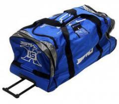 Tasche Sherwood X-15 Wheelbag