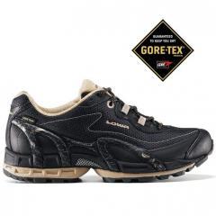 Schuhe S-Cope GTX