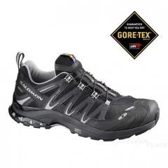 Schuhe XA Pro 3D Ultra GTX