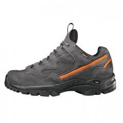 Schuhe Performance XCR