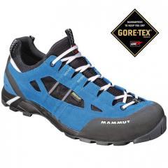 Schuhe Redburn GTX Men