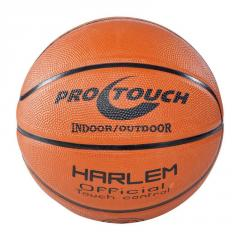 Basketball PRO TOUCH Harlem