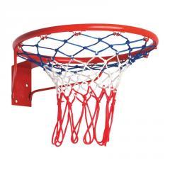 Metallkorb PRO TOUCH Basketball