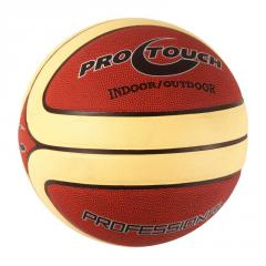 Basketball PRO TOUCH Professional