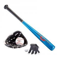 Baseball Set PRO TOUCH