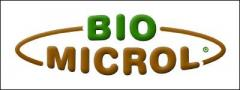 Bodenbelebung - mit BIOMICROL