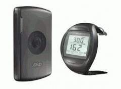 GPS-Uhr FRWD W600 Sport Performance Recorder