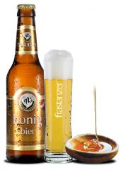 Bier Honig