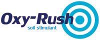 Oxy-Rush Bodenhilfsstoff