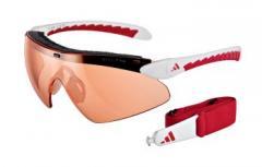 Sportbrille Supernova Pro L
