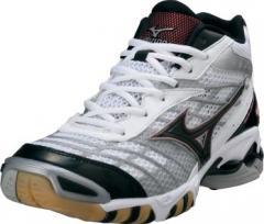 Schuhe Wave Lightning RX Mid