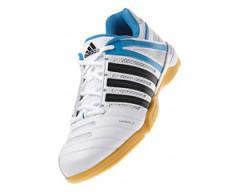 Schuhe adidas MiTTenium Fast